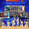 novo caca niquel street fighter 2 do cassino online netent